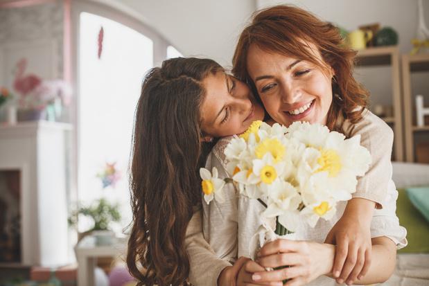 15 cadeaux pour gâter sa maman lors de la fête des Mères, et tous les autres jours de l'année