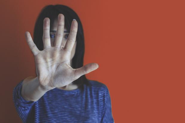 Une femme belge sur deux a déjà été confrontée à un comportement inapproprié au travail