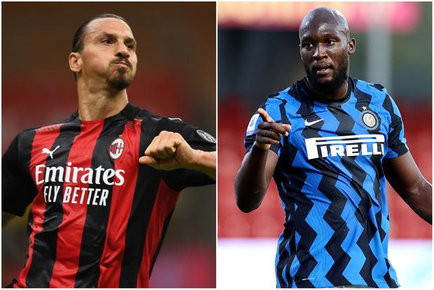 Match to watch: cinq bonnes raisons de regarder Inter-Milan