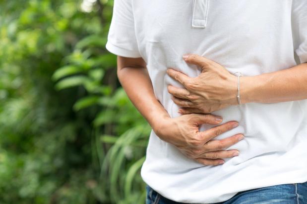 Met deze simpele voedingstips verlaag je je kans op reflux