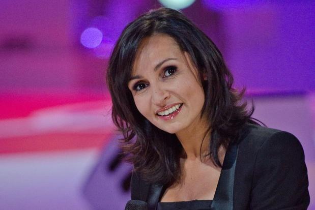 Hakima Darhmouch quitte la RTBF pour l'entrepreneuriat