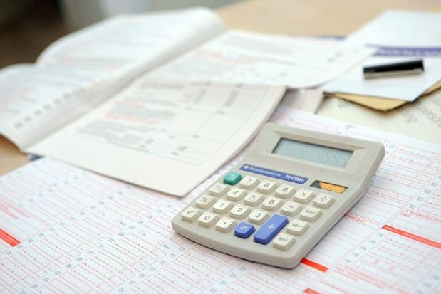 Déclaration fiscale 2019 : davantage de revenus exonérés