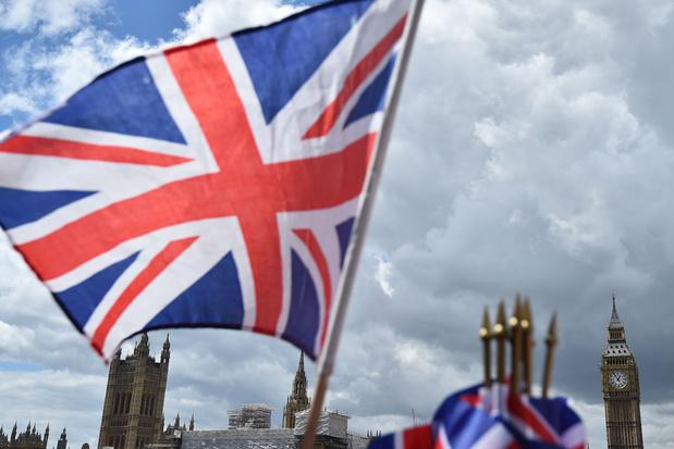 """""""Le Royaume-Uni pourrait redevenir l'homme malade de l'Europe"""""""