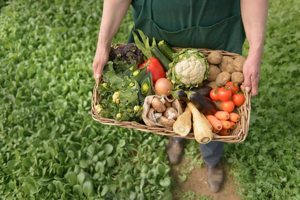 Le consommer local, une habitude prise pendant la crise qui devrait rester
