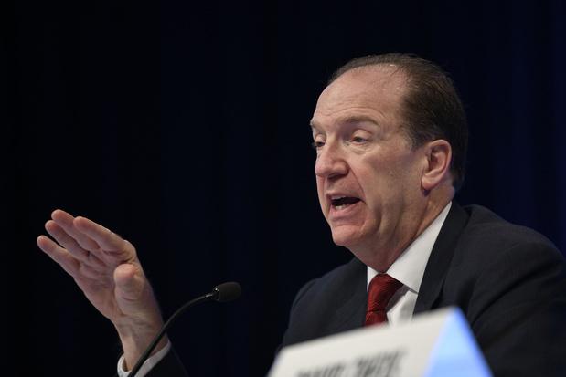 """Les """"fuites"""" de l'aide de la Banque mondiale couleraient vers les paradis fiscaux"""