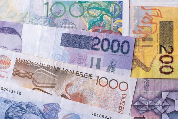 Le régime de garantie mis en place pour les crédits expose les banques belges