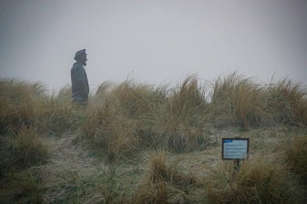 Migrants à La Panne : une vague de racisme indigne la Flandre