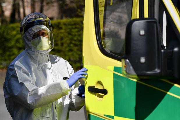 Cas de recontamination du coronavirus : que cela signifie-t-il ?