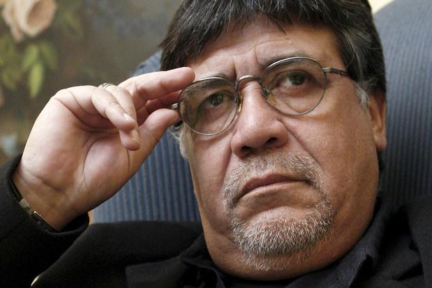 L'écrivain Luis Sepúlveda, éternel exilé chilien, est mort du coronavirus