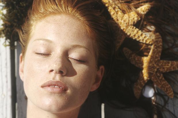 Le soleil, ce faux ami: comment préparer sa peau pour s'en protéger