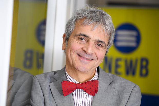 La future banque coopérative NewB décale son lancement à la fin de l'année