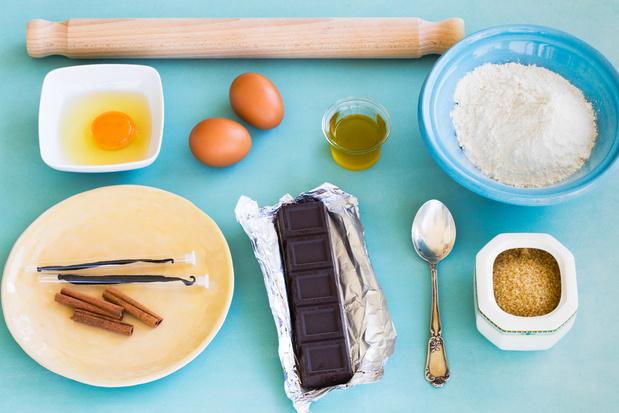 Réalisez les recettes de cinq célèbres pâtissiers français