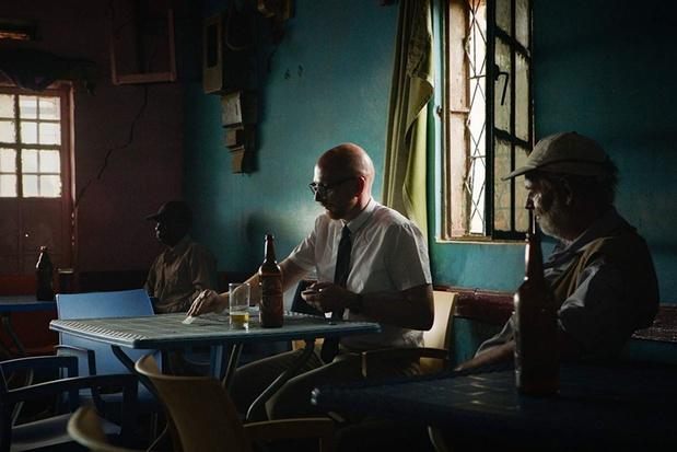 [Critique ciné] Cold Case Hammarskjöld, un film-enquête ludique et glaçant