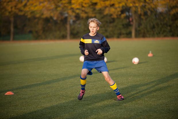 Coronavirus: Tous les stages et activités sportives pour enfants annulés jusqu'au 19 avril