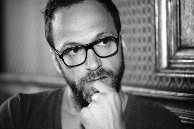 """Alexandre Cammas, fondateur du Fooding: """"Il serait souhaitable de repartir mieux"""""""