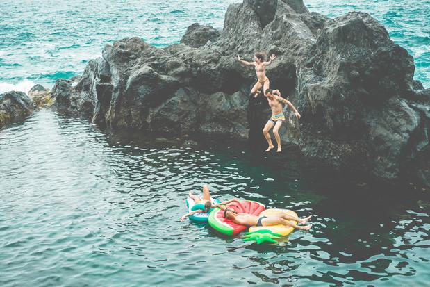 L'Espagne encourage ses touristes à réserver pour l'été