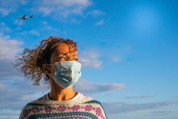 Coronavirus: les frontières rouvrent en Europe en ordre dispersé