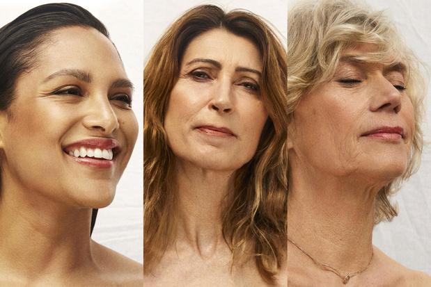 Les secrets d'une peau rayonnante au naturel