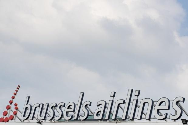 Tensions sociales chez Skeyes : Brussels Airlines se tourne vers la justice et obtient des astreintes