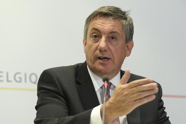 Le gouvernement flamand mobilise 65 millions d'euros pour la culture