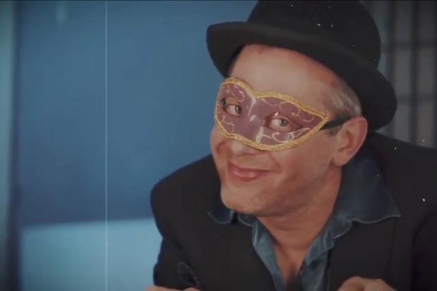 Cinq nouveaux clips belges à mater illico