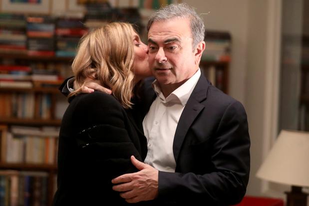 Renault Nissan: ces doutes que Carlos Ghosn n'a pas levés