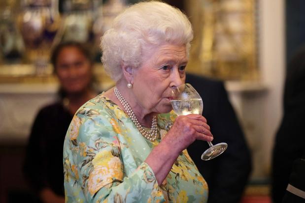 La reine Elisabeth II fête elle aussi son anniversaire confinée, sans la présence des siens