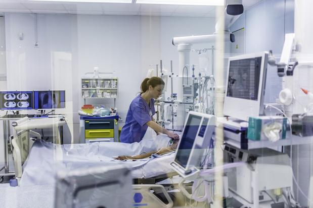 Coronavirus : dix décès en Belgique