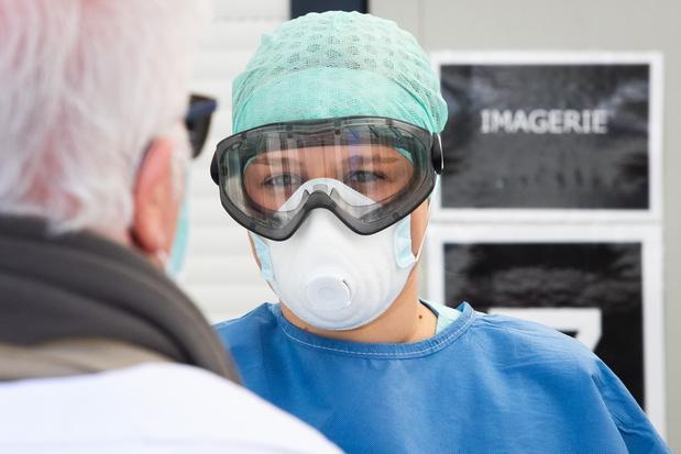 Pédagogie du masque