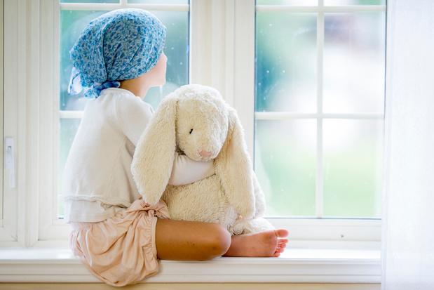 Une nouvelle piste thérapeutique pour lutter contre les cancers pédiatriques