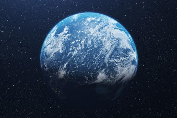 Le changement climatique est perceptible dans les prévisions quotidiennes depuis 2012