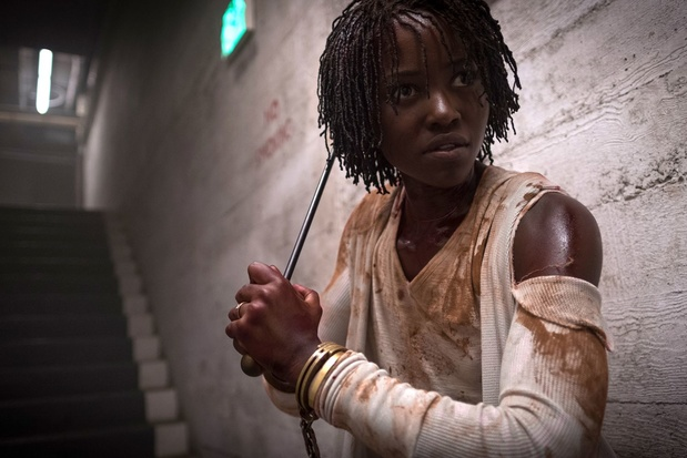 [Critique ciné] Us de Jordan Peele: don't believe the hype