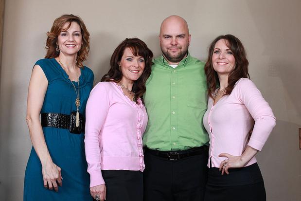 USA: un projet de loi veut décriminaliser la polygamie en Utah, terre des Mormons