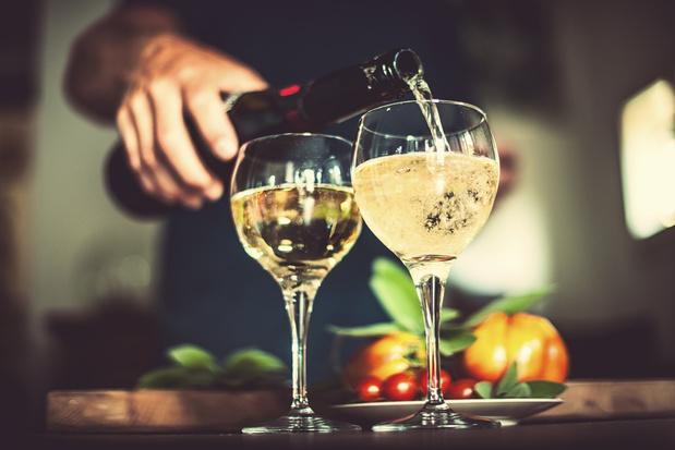 Du prosecco au chianti, le vin italien dans un état critique