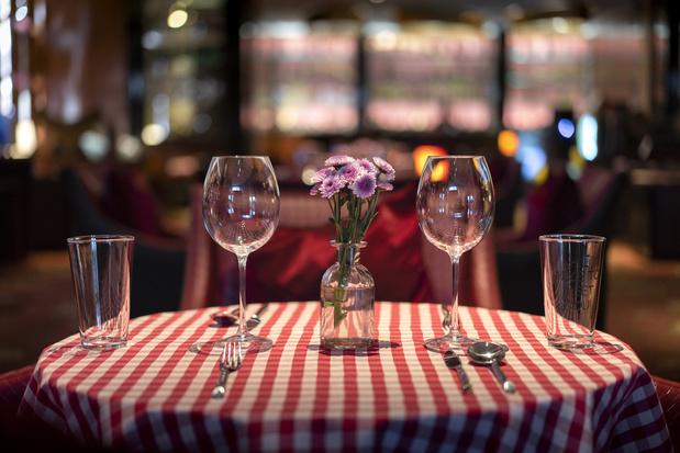 Huit Belges sur 10 veulent retourner dans un café ou un restaurant dès leur réouverture