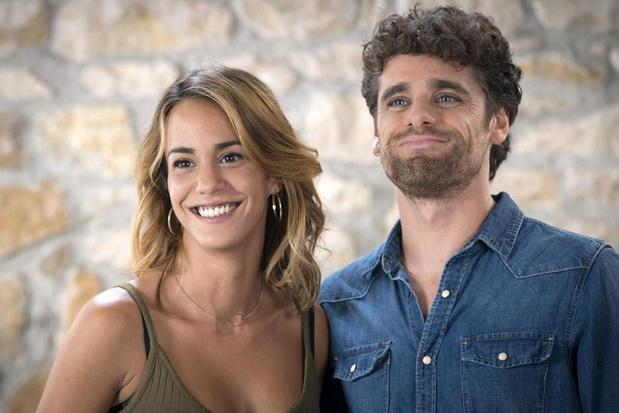 [Critique ciné] Victor et Célia, modeste mais sympa