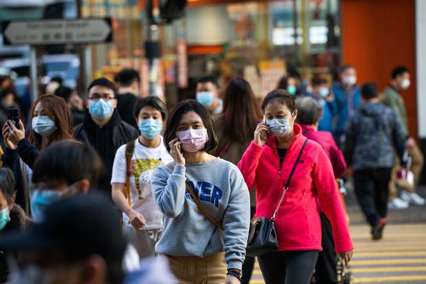 Comment les réseaux sociaux luttent contre les intox sur le coronavirus