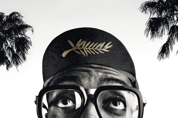 Cannes, en force: que nous réserve la 74 édition du festival?