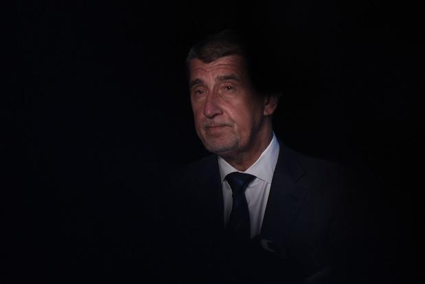 République tchèque: Babis survit à un vote de défiance