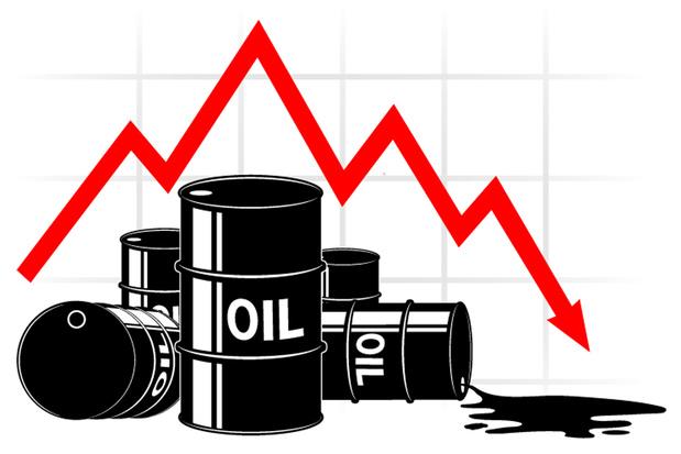Comment expliquer la chute historique du prix du pétrole?