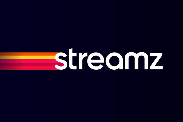 VRT krijgt deal met Streamz niet rond