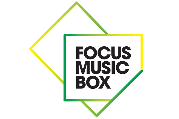 Focus Music Box