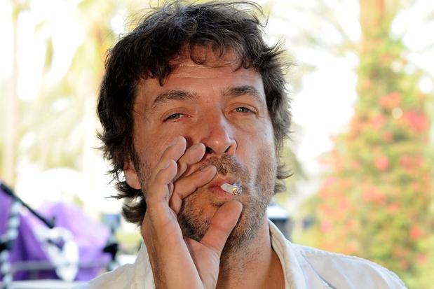 Philippe Zdar, moitié du duo électro français Cassius, est mort
