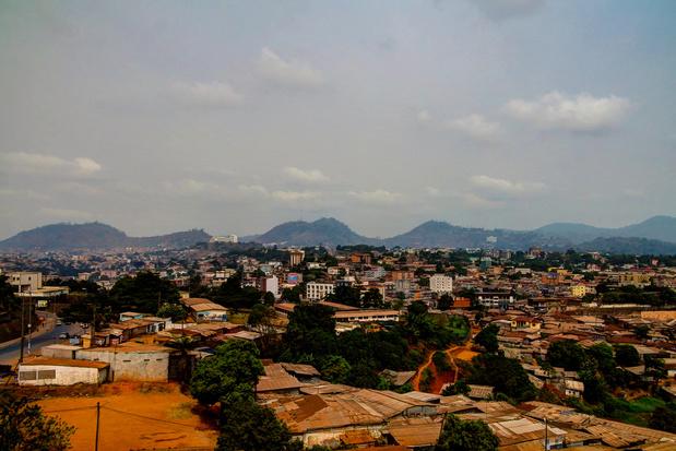 Cameroun: 22 villageois dont 14 enfants tués en zone anglophone vendredi (ONU)