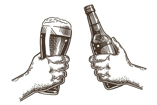 Bières: 10 nouveautés des (micro)brasseries artisanales à découvrir cet été