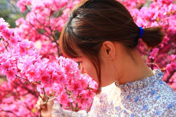 Célibataires à vie: le choix de Sud-Coréennes