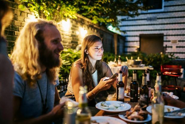 Horeca, voyage, mariage, contacts sociaux... : ce qui va changer ce 8 juin