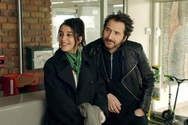 [Critique ciné] La Lutte des classes, un film qui pose les bonnes questions