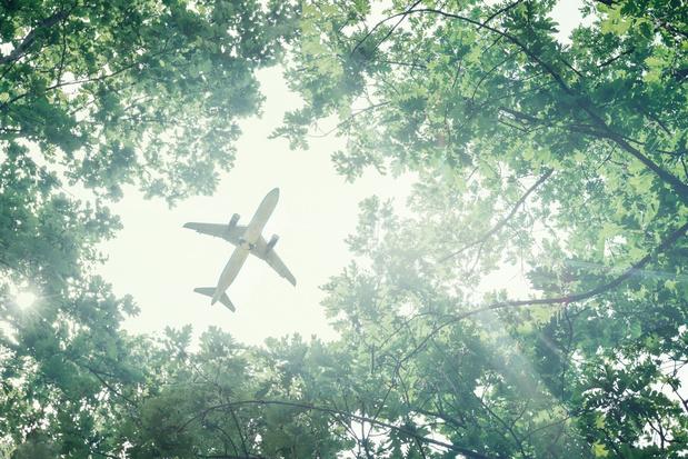 L'avion électrique c'est pour bientôt, mais...