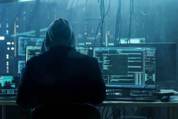 """Les hackers """"profitent d'une plus grande faiblesse des utilisateurs"""""""